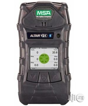 Multi Gas Detector (MSA Altair 5X) USA | Kitchen Appliances for sale in Lagos State, Amuwo-Odofin
