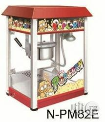 Popcorn Machine   Restaurant & Catering Equipment for sale in Abuja (FCT) State, Wuse
