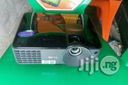 MS 500 BENQ Projector | TV & DVD Equipment for sale in Lagos State