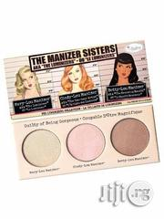 Glow Kit 'The Luminizers' | Makeup for sale in Lagos State