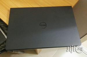 Laptop Dell Inspiron 15 8GB Intel Core I5 HDD 1T | Laptops & Computers for sale in Lagos State, Ikeja