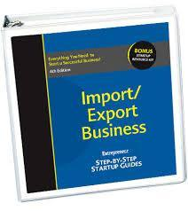 Learn how to start an Import Business with Little Capital | Classes & Courses for sale in Ikeja, Lagos State, Nigeria