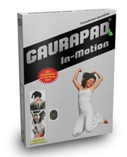 Gauparad Arthritis | Vitamins & Supplements for sale in Lagos State