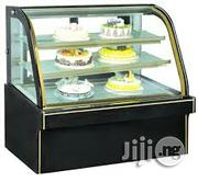 Cake Display | Store Equipment for sale in Lagos State, Ojo
