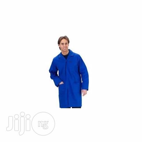Laboratory Coat | Clothing for sale in Isolo, Lagos State, Nigeria