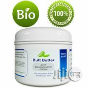 Butt Butter Natural Butt Enhancement Cream   Sexual Wellness for sale in Lagos State, Lekki Phase 2