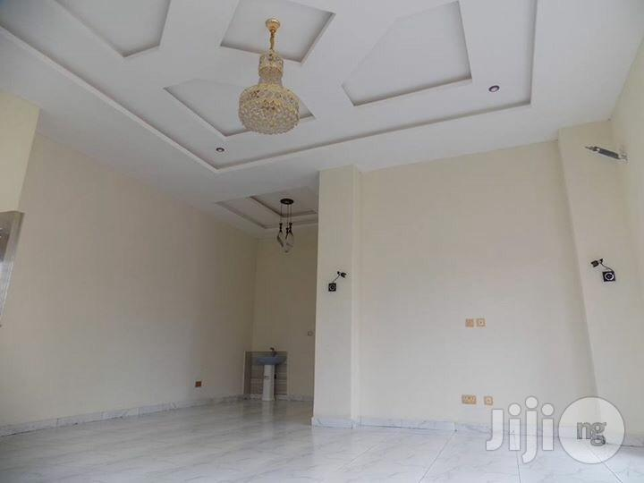 Archive: Brand New 3bedroom Bungalow for Sale