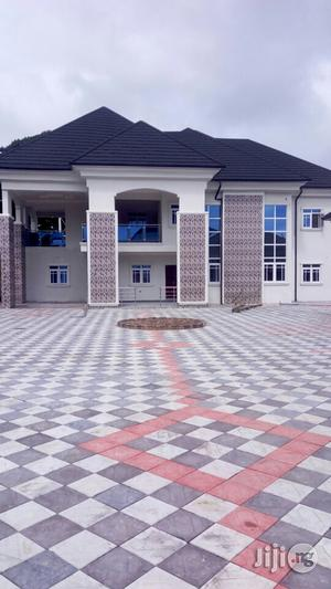 Aluminium Windows With Good Finishing | Building & Trades Services for sale in Rivers State, Port-Harcourt