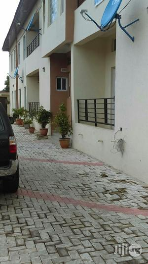 New Lovely 3 Bedroom Flat At Magodo Phase1 | Houses & Apartments For Rent for sale in Lagos State, Magodo