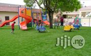 Imported Artificial Grass For Playground | Toys for sale in Lagos State, Ikeja