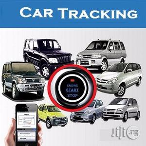 Vehicle Tracking And Installation   Vehicle Parts & Accessories for sale in Imo State, Owerri