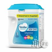 Similac Advance Optigro Infant Formula (964g) | Baby & Child Care for sale in Lagos State, Ikeja