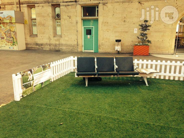 Rent Artificial Synthetic Grass for Your Indoor/Outdoor Parties