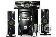 Djack Hometearther | Audio & Music Equipment for sale in Lagos State