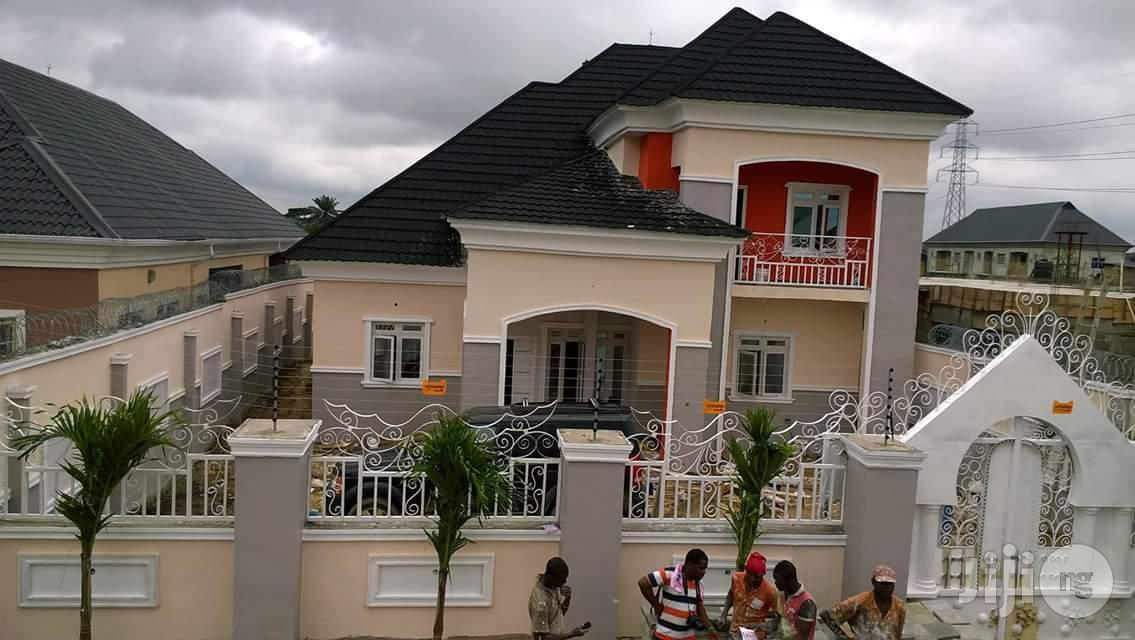 Architect, Project Manager, Interior Designer | Building & Trades Services for sale in Magodo, Lagos State, Nigeria
