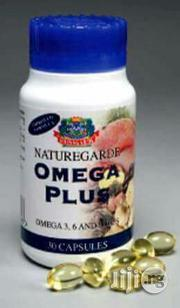 Natural Cure for Artritis and Rheumatism | Vitamins & Supplements for sale in Lagos State, Ikeja