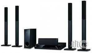 LG Home Theater | Audio & Music Equipment for sale in Lagos State, Ikorodu