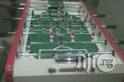 Jorex Soccer Table   Sports Equipment for sale in Akwa Ibom State, Ibeno