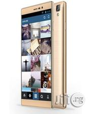 Fero Royale X1 Gold 16 GB | Mobile Phones for sale in Lagos State