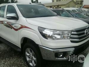 New Toyota Hilux 2019 | Cars for sale in Abuja (FCT) State, Asokoro