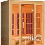 Jumbo Sauna | Tools & Accessories for sale in Rivers State, Andoni