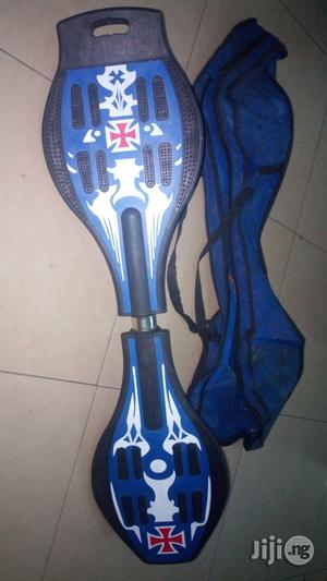 Professional Skating Adult Board | Sports Equipment for sale in Lagos State, Ikeja