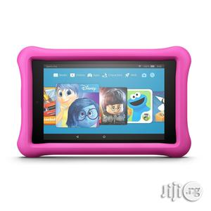 Kid Educational Learning Tablet 8Gb | Toys for sale in Lagos State, Ikeja