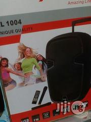 Rechargable Megaphone | Audio & Music Equipment for sale in Lagos State, Ikorodu
