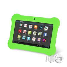 Tablet For Children   Toys for sale in Lagos State, Ikeja