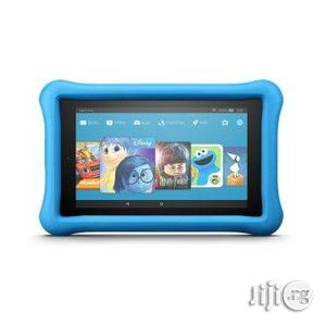 Children Educational Tablet|8gb | Toys for sale in Lagos State, Ikeja