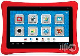 Kids Learning Educational Tablet|8gb | Toys for sale in Lagos State, Ikeja