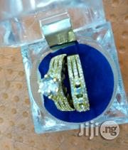 Brand New Romania Ring | Jewelry for sale in Lagos State, Lagos Island