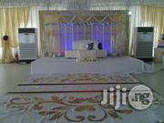 Wedding, Birthday Decoration | Wedding Venues & Services for sale in Lagos State, Surulere