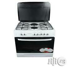 Maxi Gas Cooker   Kitchen Appliances for sale in Lagos State, Ikorodu