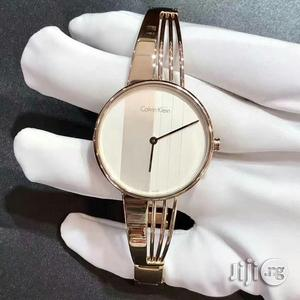 Calvin Klein | Watches for sale in Lagos State, Surulere