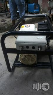 Welding Machine Honda Eng | Electrical Equipment for sale in Bayelsa State, Brass