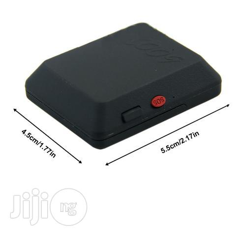 X009 Auto Gsm Spy Bug, Video & Audio Recordable   Security & Surveillance for sale in Lagos State, Nigeria