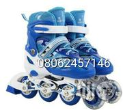 Brand New Adjustable Skate Shoe Available | Shoes for sale in Rivers State, Port-Harcourt