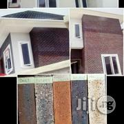 High Quality South African Bricks | Building Materials for sale in Lagos State, Surulere