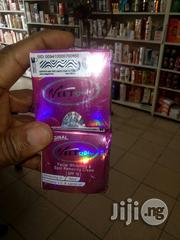 Veetgold Face Cream | Skin Care for sale in Lagos State, Kosofe