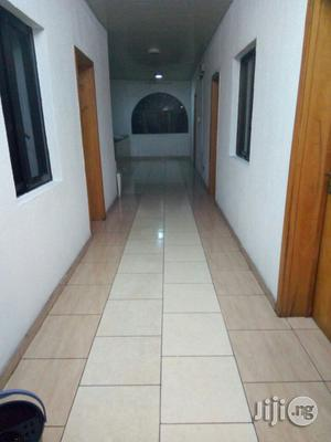 Cleaning/Fumigation/Tiles Polishing | Cleaning Services for sale in Lagos State, Lekki
