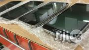 Samsung Galaxy I9506 S4 16 GB Black | Mobile Phones for sale in Lagos State, Ikeja