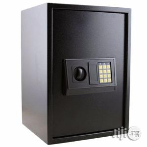 Electronic Safe | Safetywear & Equipment for sale in Lagos State