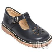 Beautiful Back to School Shoe (Wholesale and Retail) | Children's Shoes for sale in Lagos State