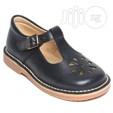 Beautiful Back to School Shoe (Wholesale and Retail)