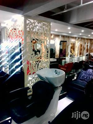 Salon Equipment | Salon Equipment for sale in Lagos State, Lagos Island (Eko)