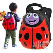 School Bag (Wholesale And Retail) | Babies & Kids Accessories for sale in Lagos State