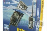 Icom M34 Marine Radio | Audio & Music Equipment for sale in Rivers State, Port-Harcourt