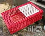 Transport Crate | Pet's Accessories for sale in Oyo State, Ibadan