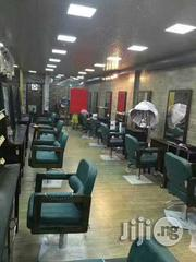 Complete Salon Equipment | Salon Equipment for sale in Lagos State, Lagos Island